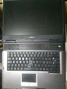 ASUS A4000
