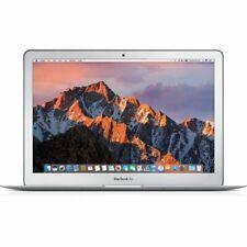 MacBook Air A1466 2013 2014 2015 2017 Motherboard Repair 100% Tested 820-00165-A