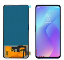 For Xiaomi MI 9T Pro LTE LCD Display Touch Screen Digitizer Assembly Replacement