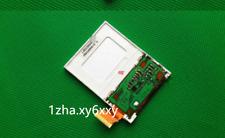 For Garmin eTrex LQ022B8UD05A Legend Vista HCx Cx Rino 520 530 LCD SCREEN DIS
