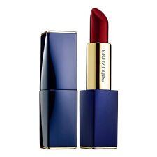 Lipstick Pure Colour Envy