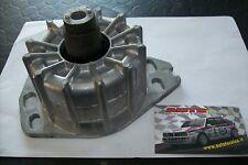Supporto motore sx Alfa Romeo 147 nuovo e originale 46752044 Front Engine Mount