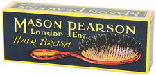 Mason Pearson Junior Hair Brush (BN2) - Authentic **Ships from USA**