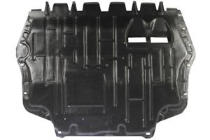 Volkswagen Touran (1T2) 07-10 (1T3) 11-15 Engine Splash Shield Guard