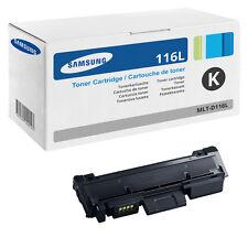 1x Original Samsung TONER Xpress M2625D M2675FN M2825DW M2825ND M2875FD M2875FW