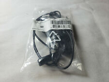 Blackberry Handsfree Earphones Headphones For 9900 9300 93200 9790 9780 Z10 Q10