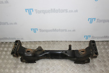 Nissan 350z Front sub frame