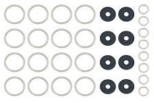 Set Rasamenti Differenziale HTC per Associated RC8B3.1 - 81381