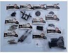 11x Bags RC Sportwerks Reaction 1/10 Truck Discontinued Parts Package NIB OldStk