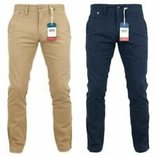 Pantalons chinos Tommy Hilfiger pour homme