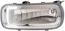 04-05 F-150   FOG LAMP ASSEMBLY LH DRIVER SIDE 1571018