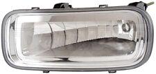 2006 MARK LT     FOG LAMP ASSEMBLY LH DRIVER SIDE 1571018