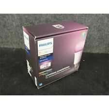Philips 556704 Hue White and Color Ambiance Starter Kit