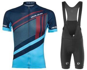 New Mens cycling jersey and bib shorts cycling jerseys cycling bib shorts C34