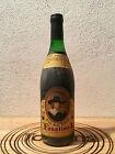 Botella de vino / Wine Bottle FAUSTINO I Gran Reserva 1981