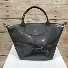 Longchamp Bolso Pequeño