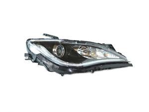 17-22 PACIFICA VOYAGER HEADLIGHT LAMP LEFT DRIVER SIDE OEM NEW MOPAR 68228946AI