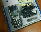 NOKIA 3310 New Condition MOBILE PHONE 12 MONTHS WARRANTY-UK SELLER.