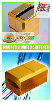 King Main Pipe Water Softener Conditioner Limescale Remover