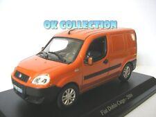 1:43 FIAT DOBLO CARGO - 2006 _ (91).
