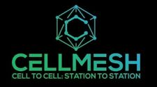 Multi Network SIM card 2GB per month NO roaming charges-Zello Radio EU UK Russia