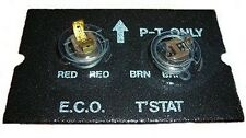 Atwood 91447 DSI/T-Stat & Eco Service Kit