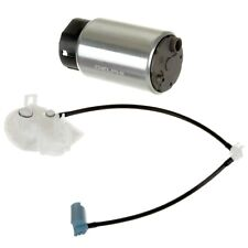 For Toyota Yaris 1.5L 2007-2008 Fuel Pump and Strainer Set Delphi FE0468