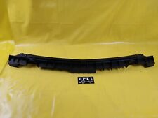 New + Orig GM Opel Vectra C Signum Support Ventilation Plate Rear mid Bracket