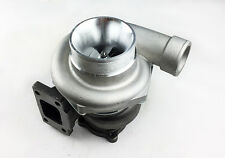 GT3582R Turbo charger GT35R Ball bearing Turbo T3 Flange Tur.A/R.82