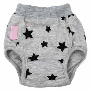 Cute Pet Sanitary Panties Dog Puppy Pants Short Diaper Lace Underwear XS/S/M/L