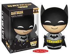 Funko Batman Character Toys