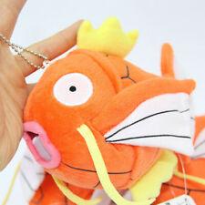 "Magikarp 6"" #2 Poke Plush Doll Stuffed Toy Keychain"