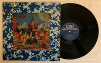 Rolling Stones - Their Satanic Majesties Request - 1982 UK Press 3D Cover (NM)