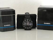Casio LCW-M170DB-1AER Herrenuhr Funkuhr Solar Uhr Solaruhr