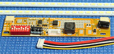 LED Backlight kit for ELO ET1937L Industrial LCD Panel