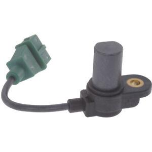 Engine Camshaft Position Sensor For Select 99-10 Hyundai Kia Models 1802-204349