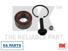 WHEEL BEARING KIT FOR FORD SEAT VW NK 752528