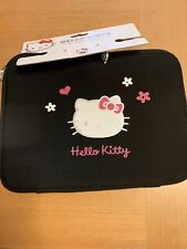 "BN Hello Kitty Cover Laptop For 10""to 12"""