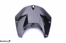 BMW S1000rr 2009 to 2014 Front Tank Cover Twill Weave by Bestem Sydney