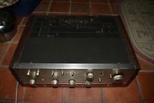 Amplificateur KENWOOD modèle KA6004 - En parfait état de fonctionnement