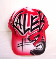 HaT White Unisex Hats  6431ce4a64ae