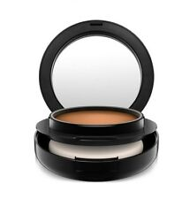 MAC Studio Tech Foundation NC20 - NIB, 100% AUTHENTIC, FAST SHIP - RETAIL $36