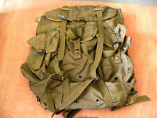 US Military Surplus G.I. Alice Back Pack with Shoulder Straps - Free Shipping!