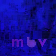 My Bloody Valentine - MBV [New CD]