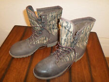 NORTHLAKE GORE-TEX BOOTS INSULATED WATERPROOF SIZE 10 1/2 M