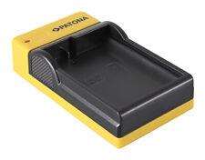 Ladegerät für Nikon EN-EL15 D7000 D7100 D7200 D7500 D850 D810 D610 Charger micro