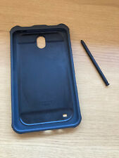 Samsung Tab Active Rugged Case & Stylus - For T360 & T365 - Genuine Samsung