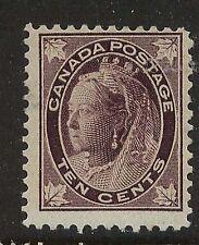 Canada  73  Mint    catalog  $500.00