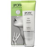 Advanced Neck Firming Lifting Cream Sagging Skin Anti-Aging Tightening  KOREA