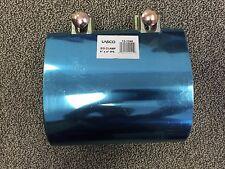 Clampette 4 x 6 ips Lasco Clamp